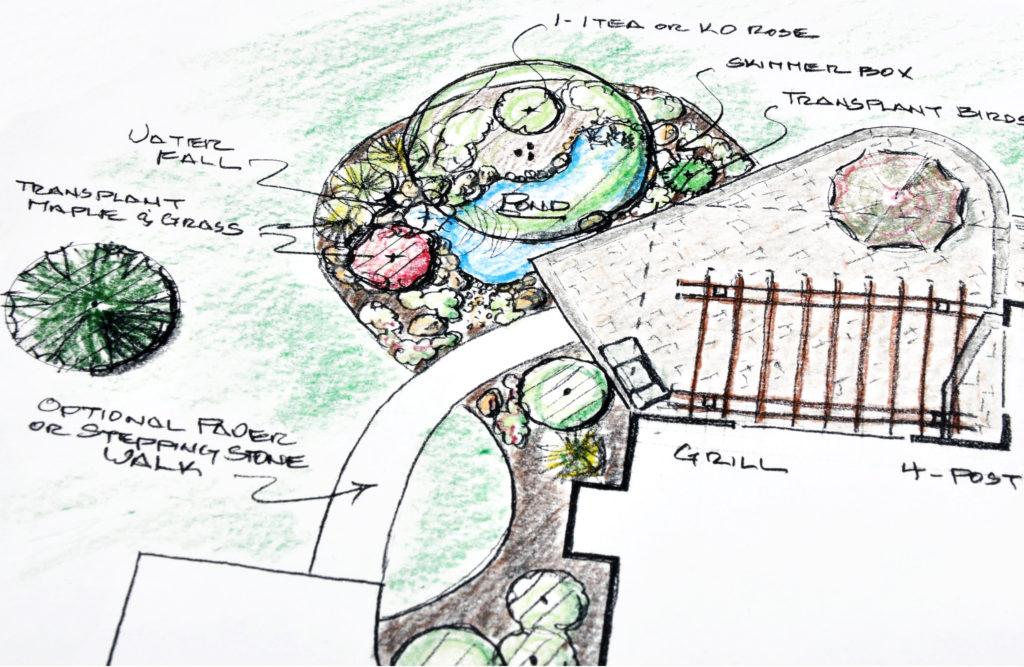 koi-pond-design